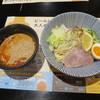 らーめん 岳 - 料理写真:廣島つけめん