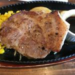 肉バル 肉食男女 -