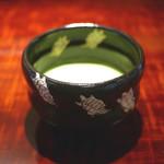 54286668 - 薄茶