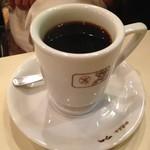 54288235 - ブレンドコーヒー