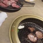狐狸庵家庭料理 ナルゲ -