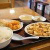 中国食坊 菜香