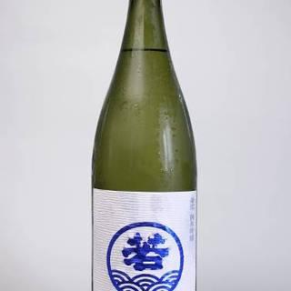 九州、福岡の日本酒あります