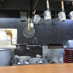 54305623 - 厨房