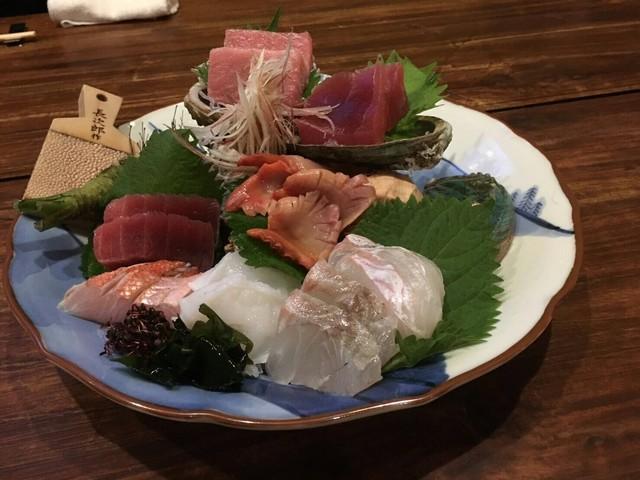 わびとさび - 静岡/和食(その他...