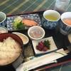 萃 - 料理写真:ホテルの朝食
