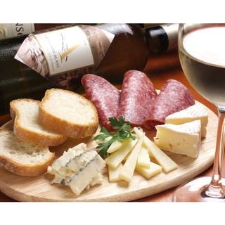 ソムリエ厳選の安うまワイン