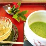 Cafe&gallary 楠 -