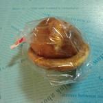 丸十ベーカリー - 甘食(2個入り)
