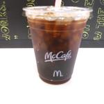 54347433 - アイスコーヒー
