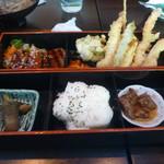 Fuki Sushi -