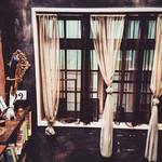 チャムアパートメント -