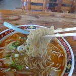 54358286 - 麺UP_2016-07-07