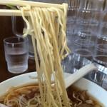 54371367 - 麺リフト