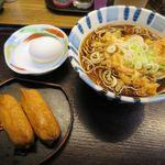 54372906 - 朝食サービスセット_2016/08