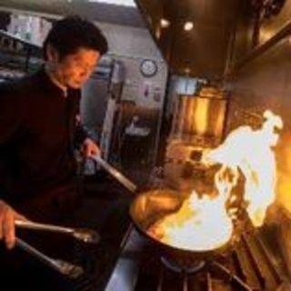 美食家が集う京のビストロ