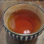 5438390 - お茶