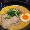 AGU Ramen - 料理写真:とんこつ味噌