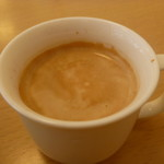 54387572 - ブレンドコーヒー