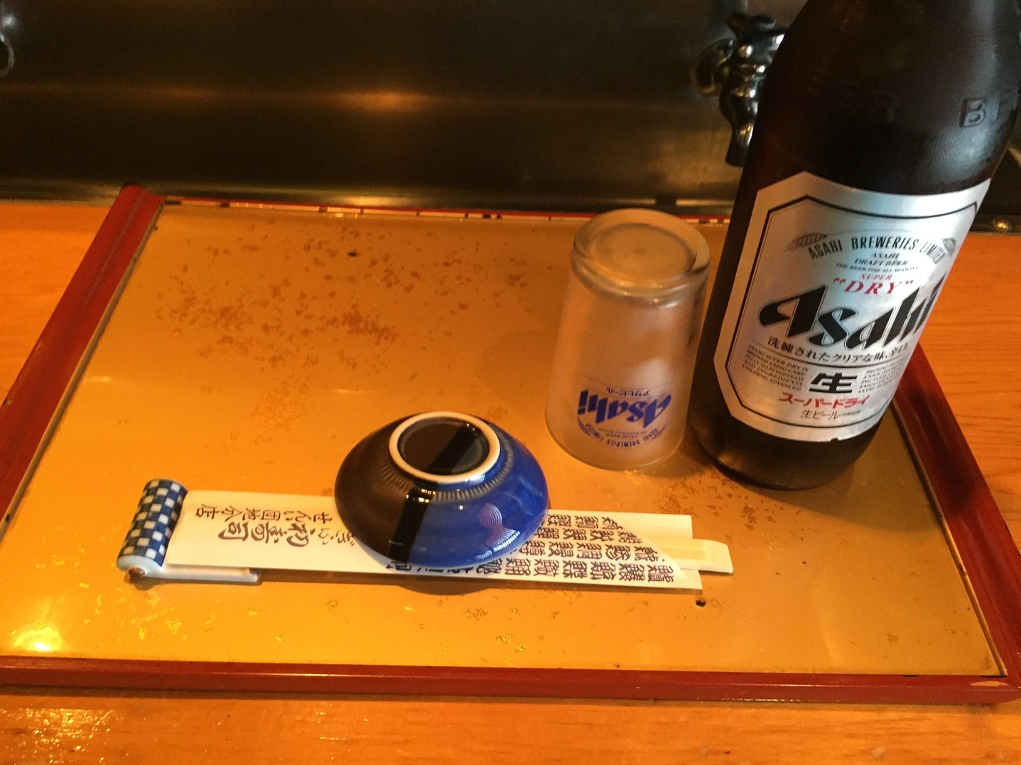 ぎふ初寿司 せんい団地分店