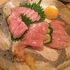 やきとりしら川 - 料理写真: