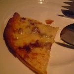 イーエイチバンク - ☆ピッツァは人気で売り切れ気味(笑)☆