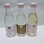 54394405 - 清里焼酎醸造所