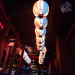 ばっちこい - 渋谷 道玄坂小路 沖縄風居酒屋 ばっちこい