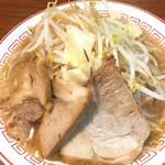 柴田商店 - ノーマル
