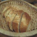 ナビリオ - 070323ナビリオパン