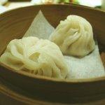 中国薬膳料理 星福 - 070114星福小龍包