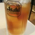八昌 - ウーロン茶