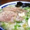 きぞう - 料理写真:タン増し(2枚)