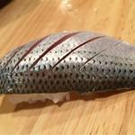 祭寿司 -