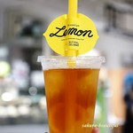 ブルックリンレモン -