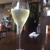 Trattoria Vino Vino  - ドリンク写真: