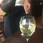 Trattoria Vino Vino  -