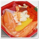 大漁丼家 - 大漁丼