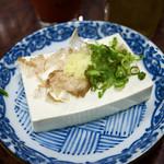 (有)旭屋酒店 - 料理写真: