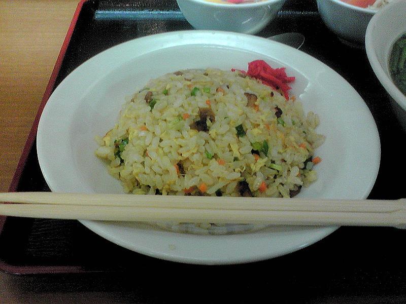 中国家庭料理 揚龍 白子店