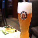 54422481 - ビール