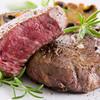 肉料理と地酒の店 居酒屋 新 - 料理写真: