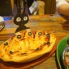 HOPA - 料理写真:白身魚のパイ包み焼き