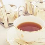 ハロッズ・ザ・プランテーション ルームス - 紅茶