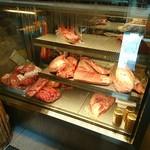六本木焼肉 Kintan - にく♥29♥肉♥p(^-^)q