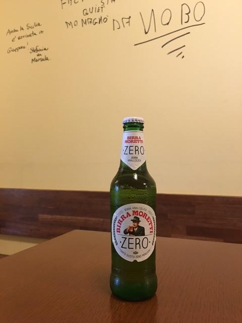 Amazon.co.jp: イタリア - ビール・発泡酒 / お酒: 食 …