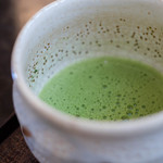 吉里 - 抹茶(まつちや)