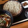 りき - 料理写真: