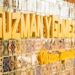 Guzman y Gomez -