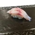 漁師寿司 長太 -